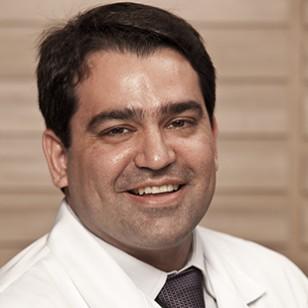 Dr. Anderson Miguel Brum