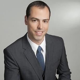 Dr. Roberto Prado Pigini