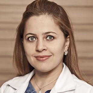 Dra. Mara Agi Pigini